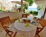 Image 12 - intérieur - Appartement Villa Lola, Trogir Okrug Gornji
