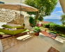 Foto 10 interieur - Appartement Villa Lola, Trogir Okrug Gornji