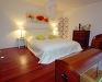 Foto 7 interieur - Appartement Villa Lola, Trogir Okrug Gornji
