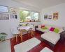 Foto 4 interieur - Appartement Villa Lola, Trogir Okrug Gornji