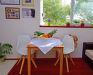 Foto 5 interieur - Appartement Villa Lola, Trogir Okrug Gornji