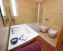 Foto 9 interieur - Appartement Villa Lola, Trogir Okrug Gornji