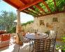 Foto 2 interior - Apartamento Villa Meri, Trogir Okrug Gornji