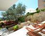 Foto 9 interieur - Appartement Villa Meri, Trogir Okrug Gornji