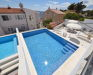 Foto 11 exterieur - Appartement Villa Meri, Trogir Okrug Gornji