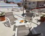 Foto 18 exterior - Apartamento Villa Meri, Trogir Okrug Gornji
