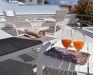 Foto 20 exterieur - Appartement Villa Meri, Trogir Okrug Gornji
