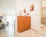 13. zdjęcie wnętrza - Apartamenty Villa Meri, Trogir Okrug Gornji