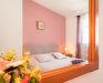 19. zdjęcie wnętrza - Apartamenty Villa Meri, Trogir Okrug Gornji