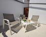 28. zdjęcie terenu zewnętrznego - Apartamenty Villa Meri, Trogir Okrug Gornji