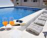 25. zdjęcie terenu zewnętrznego - Apartamenty Villa Meri, Trogir Okrug Gornji