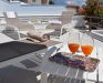 29. zdjęcie terenu zewnętrznego - Apartamenty Villa Meri, Trogir Okrug Gornji