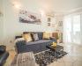 7. zdjęcie wnętrza - Apartamenty Villa Meri, Trogir Okrug Gornji