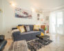 Foto 10 interieur - Appartement Villa Meri, Trogir Okrug Gornji