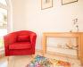 Foto 22 interieur - Appartement Villa Meri, Trogir Okrug Gornji
