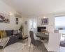 Foto 7 interieur - Appartement Villa Meri, Trogir Okrug Gornji