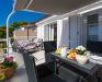 Foto 3 interieur - Appartement Villa Meri, Trogir Okrug Gornji