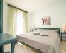 14. zdjęcie wnętrza - Apartamenty Villa Meri, Trogir Okrug Gornji