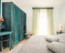Foto 16 interieur - Appartement Villa Meri, Trogir Okrug Gornji