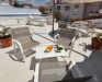 30. zdjęcie terenu zewnętrznego - Apartamenty Villa Meri, Trogir Okrug Gornji