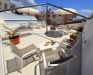 Foto 32 exterieur - Appartement Villa Meri, Trogir Okrug Gornji