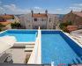 22. zdjęcie terenu zewnętrznego - Apartamenty Villa Meri, Trogir Okrug Gornji