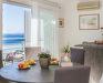 Foto 11 interieur - Appartement Villa Meri, Trogir Okrug Gornji
