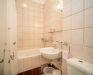 Foto 21 interieur - Appartement Villa Meri, Trogir Okrug Gornji