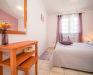 18. zdjęcie wnętrza - Apartamenty Villa Meri, Trogir Okrug Gornji