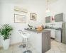 Foto 13 interieur - Appartement Villa Meri, Trogir Okrug Gornji