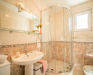 16. zdjęcie wnętrza - Apartamenty Villa Meri, Trogir Okrug Gornji