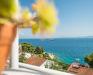 Foto 5 interieur - Appartement Villa Meri, Trogir Okrug Gornji