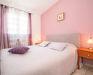 Foto 18 interieur - Appartement Villa Meri, Trogir Okrug Gornji