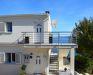 Image 15 extérieur - Appartement Borka, Trogir Okrug Gornji