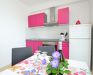 Image 7 - intérieur - Appartement Borka, Trogir Okrug Gornji
