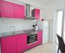 Image 8 - intérieur - Appartement Borka, Trogir Okrug Gornji