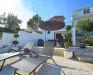 Foto 13 exterieur - Appartement Borka, Trogir Okrug Gornji