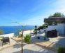 Foto 12 exterieur - Appartement Borka, Trogir Okrug Gornji
