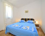Foto 9 interieur - Appartement Borka, Trogir Okrug Gornji
