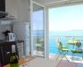 Image 4 - intérieur - Appartement Borka, Trogir Okrug Gornji