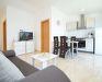 Image 5 - intérieur - Appartement Borka, Trogir Okrug Gornji
