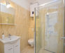 Image 10 - intérieur - Appartement Borka, Trogir Okrug Gornji