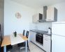 Foto 6 interieur - Appartement Borka, Trogir Okrug Gornji