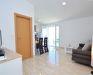 Foto 7 interieur - Appartement Borka, Trogir Okrug Gornji
