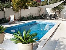 Trogir/Okrug Gornji - Dom wakacyjny Villa Ingrid