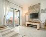 Foto 4 interieur - Appartement Villa Andjelka, Trogir Okrug Gornji