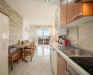 Foto 7 interieur - Appartement Villa Andjelka, Trogir Okrug Gornji