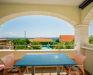Foto 2 interieur - Appartement Villa Andjelka, Trogir Okrug Gornji
