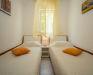 Foto 11 interieur - Appartement Villa Andjelka, Trogir Okrug Gornji