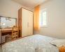 Foto 10 interieur - Appartement Villa Andjelka, Trogir Okrug Gornji